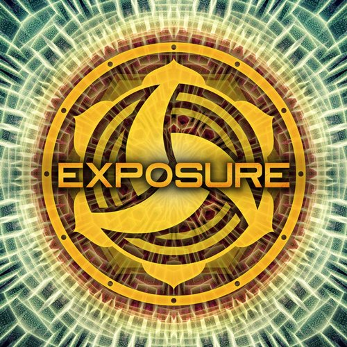 VA - Exposure