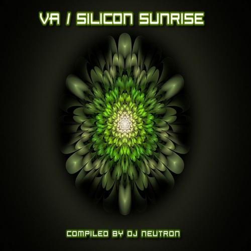 VA - Silicon Sunrise