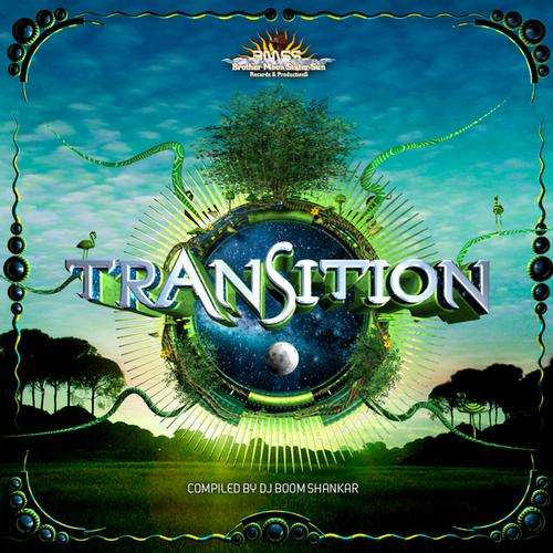 VA - Transition
