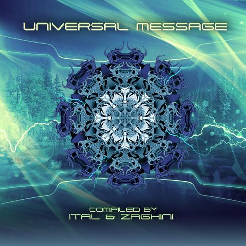 VA - Universal Message